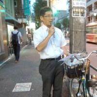 大和町宣伝/0813.src.bak