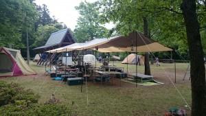 キャンプ03