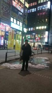 中野駅北口a